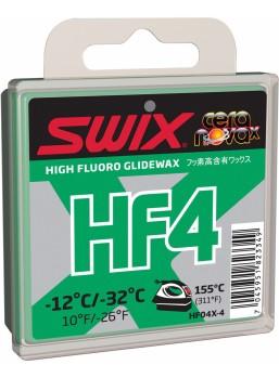 Swix High flour glider HF4BW -12°/-32°