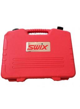 Swix smørekuffert