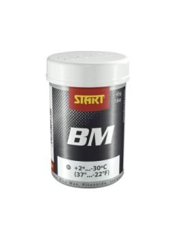 Stt BM +2°/-30°