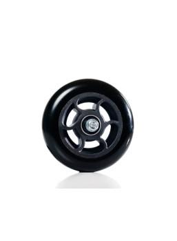 Elpex Fi skate hjul