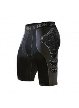 G-Form beskyttelse shorts