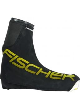 Fischer støvleovertræk