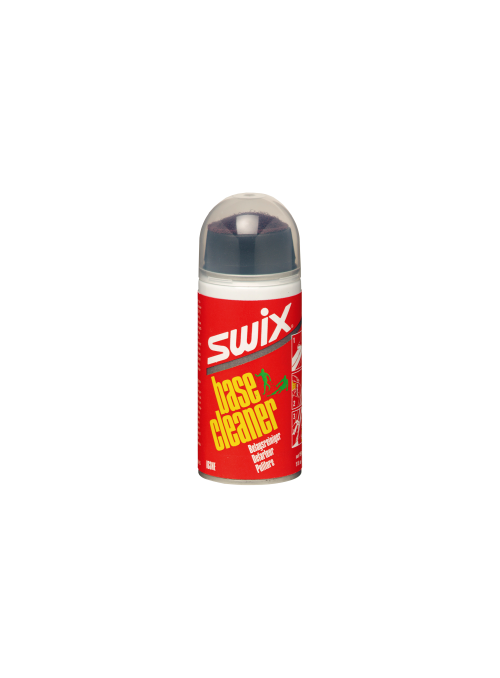 Swix Base cleaner