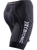 "X-bionic Trick løbe tights ""Man"""
