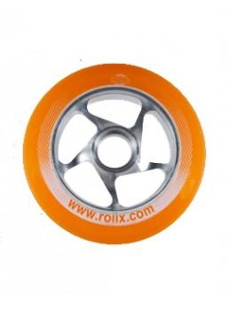 Speed skate hjul 78A