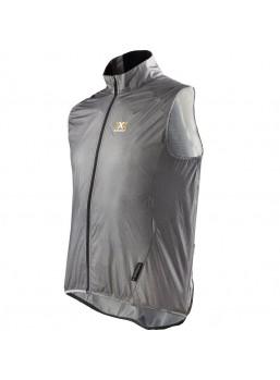 X-Bionic Streamlite vest