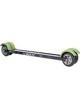 IDT Skate RM2