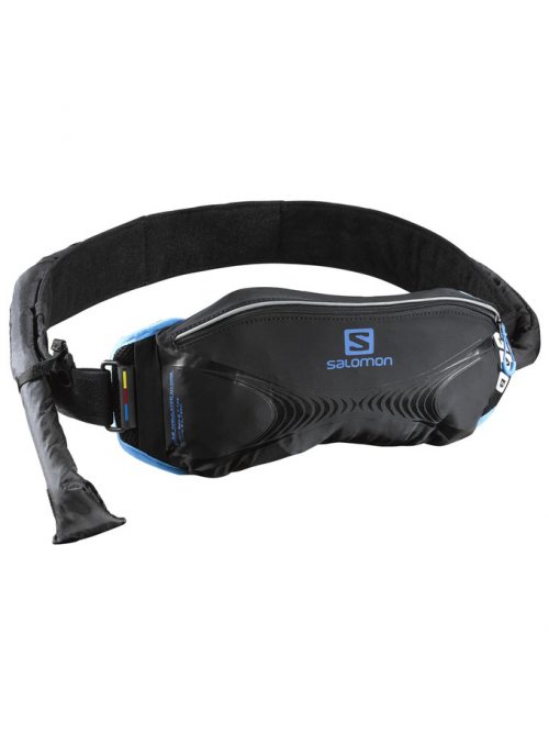 Salomon S-Lab Insulated Hydro Belt Set