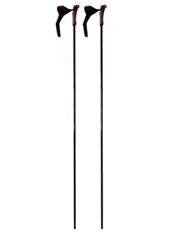Thorax stave / kun sammen med Staffanstaven