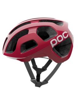 POC Cykel hjelm rød