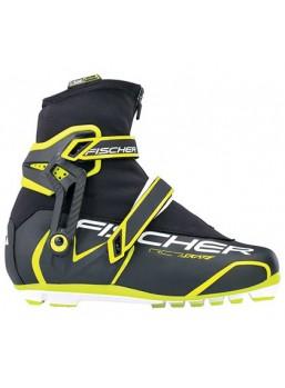 Fischer RC7 Skøjte støvle