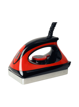 Swix Digital Strygejern T73 D