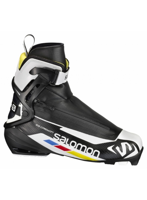 Salomon RS Carbon skate