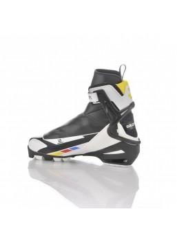 Salomon RS Carbon skate
