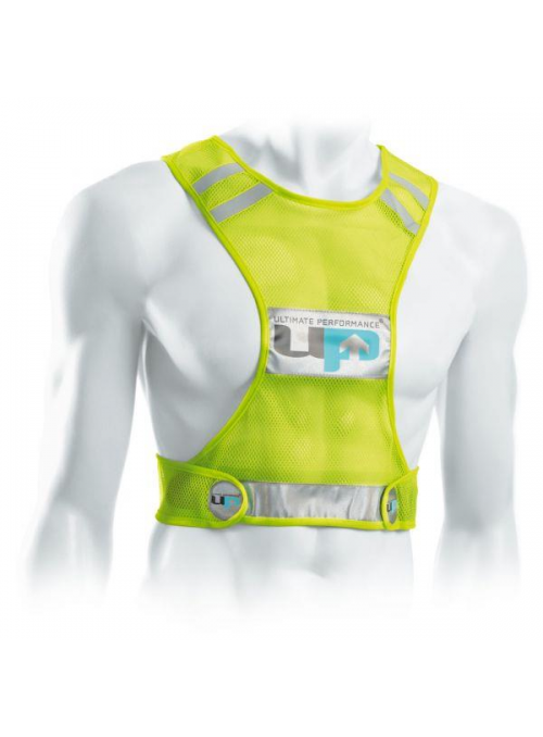 Refleks vest Ultimate performanve
