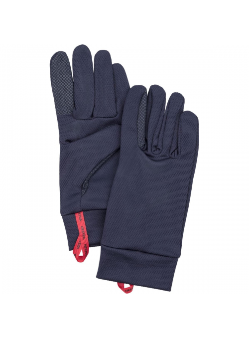 Hestra Touch point Dry Wool