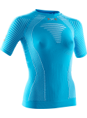 X-bionic Effektor Powershirt lady