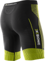X-bionic Effektor power pants lime