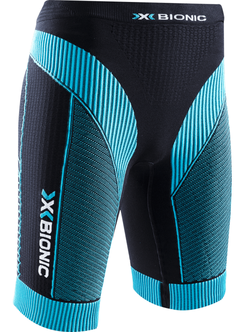 X-bionic Effektor power pants lady