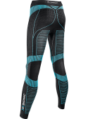 X-bionic Effektor power pants lady long