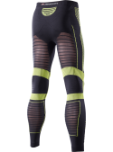 X-bionic Effektor power pants long lime
