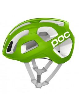 POC Cykel hjelm Cannondale grøn