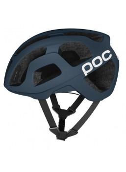 POC Cykel hjelm Sort