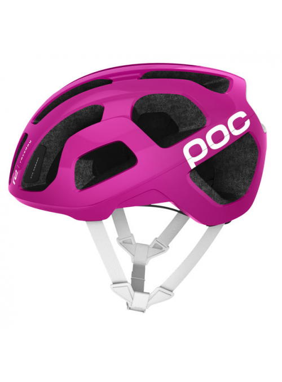 POC Cykel hjelm Pink