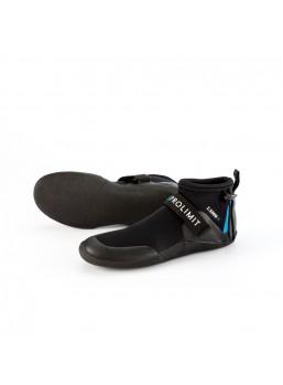 Neopren sko