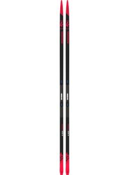 Rossignol R-skin Premium IFP