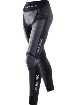 X-bionic Windskin ski og løbe bukser