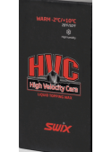 HVC 2.0 Warm, -2C/+10C, 50ml