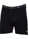 Swix RaceX windstop Mens