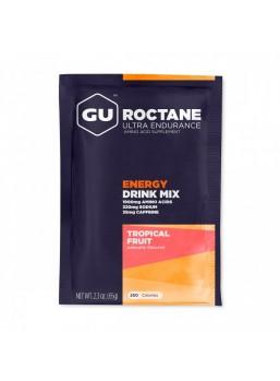 Roctane Energi Drink