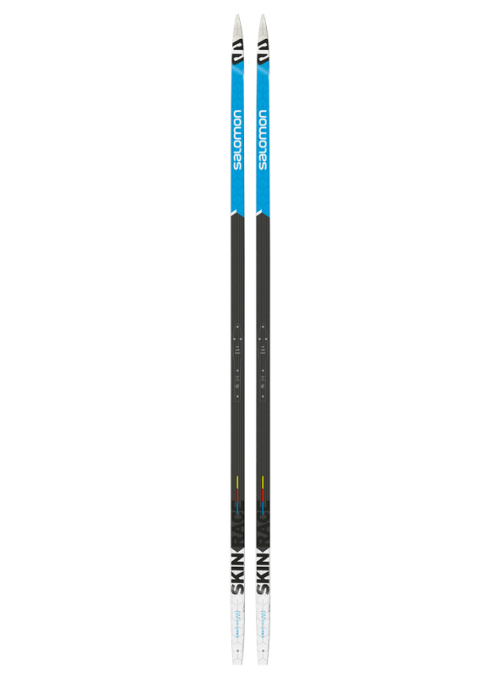 Salomon S/Race Skin ski
