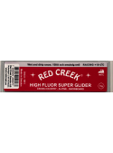 Red Creek HF Silver +10/-2   - Testet i world cuppen