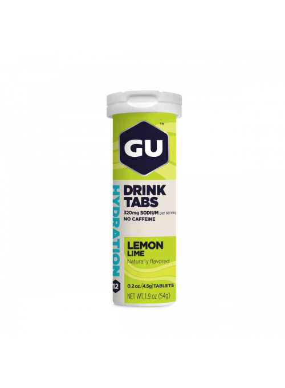NUUN Active Hydration - Citrus Fruit