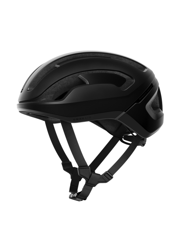 POC omne Cykel hjelm sort mat