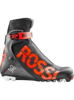 Rossignol X-10 Skøjt ny