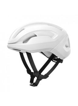 POC omne Cykel hjelm hvid