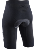 Invent® 4.0 Bike Race Shorts Wmn