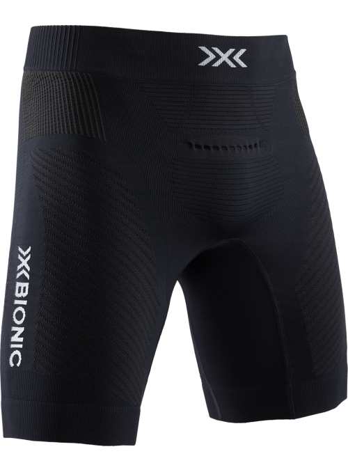 X-BIONIC 4.0 LØBE SHORTS SORT