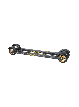 "IDT Skate ""Klæbo Gold"""
