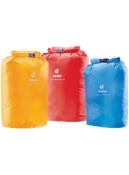 Deuter Drybag 1 lit