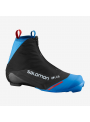 Salomon S/LAB Carbon klassisk prolink