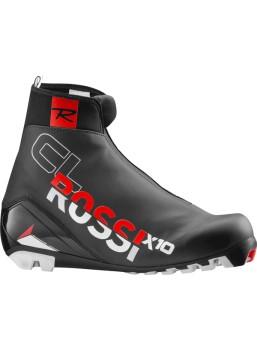 Rossignol X-10 klassisk