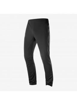 Salomon AGILE VARM bukser