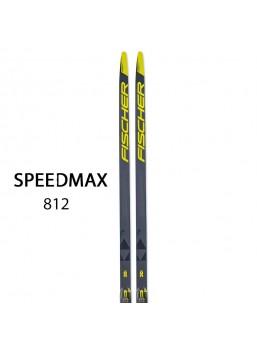 Fischer Speedmax 3D IFP 812  19/20 MODEL