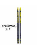Fischer Speedmax 3D IFP 812 19/20 MODEL