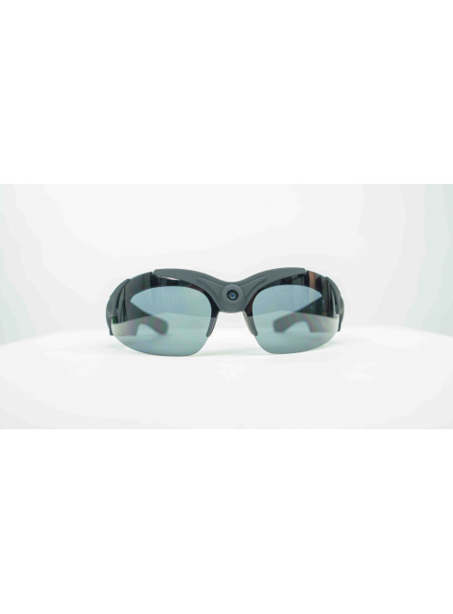 Mercury HD Action Kamera Brille